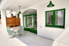 Apartament La Cort Porche