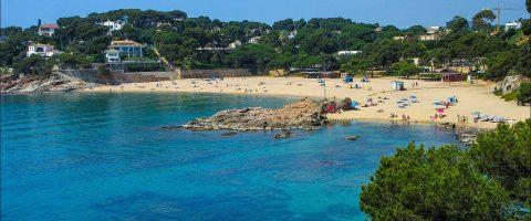 Turismo Rural Girona