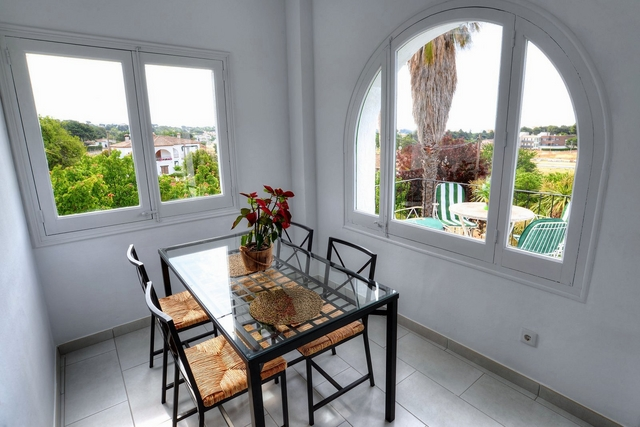 Apartament La Pallisa Cal Ros